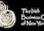 IBO: Celebrating Ireland, a Night of Cuisine & Culture