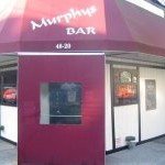New Sessions in Queens! Murphys Bar on Fridays and Saturdays