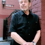 City of Newsprint: Pete Hamill's Tabloid City