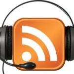 New York Irish arts Podcast May 16