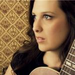 Sarah Siskind Plays Rockwood Thursday