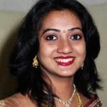 Never Again: Vigils for 31-year old Savita Halappanavar