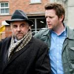 1st Irish Review: Setanta Murphy of a Tuesday Night