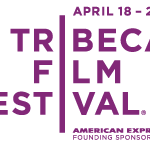Irish Films at Tribeca Film Festival This Week!