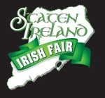 Staten Ireland Festival this weekend, 6/9 and 6/10!