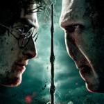 Harry Potter & the Last Hurrah