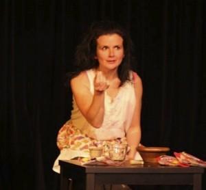 Constance in Krack