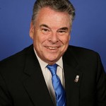 Guardian columnist slams Rep. Peter King on CNN