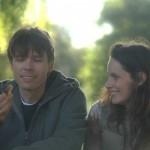 Film review: Choosing Signs