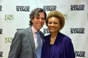 H&N Opening_4.27.13_Jonathan Brielle, Leslie Uggams_Photo by Christina L. Wilson