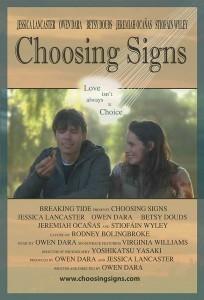 choosingsignspic