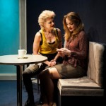 Love Therapy: A promising premise of theatre therapy