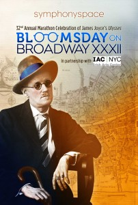 Bloomsday-SKNIT-AD
