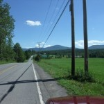 Catskills Irish Arts Week is coming! The Green Hills of Home