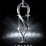 Looking at Broadway, through the Tony Awards
