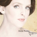"Julie Feeney's ""Clocks"" Bends Time"