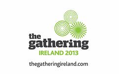 gatheringlogo