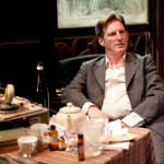 Brendan at the Chelsea Provides a Backstage View of the Humanity behind Behan's Stage-Irish Persona