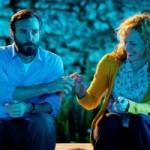 """Irish Film New York Review: """"Run and Jump"""""""