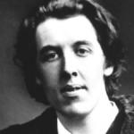 New Book: Oscar Wilde On Dress