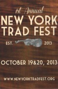 tratradfestcard