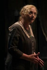 J. Smith-Cameron as Juno Boyle, ©James Higgins