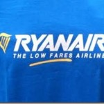 A tale of two airlines that go to Ireland