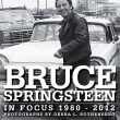 Bruce in Focus Cover