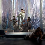 'Pericles' Is a real royal treat