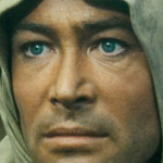 Farewell, Peter O'Toole