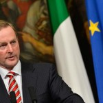 Ireland leaves the bailout behind
