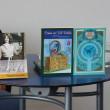 books_sale