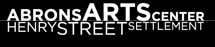 logo_abrons