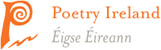 logo_poetry_ireland