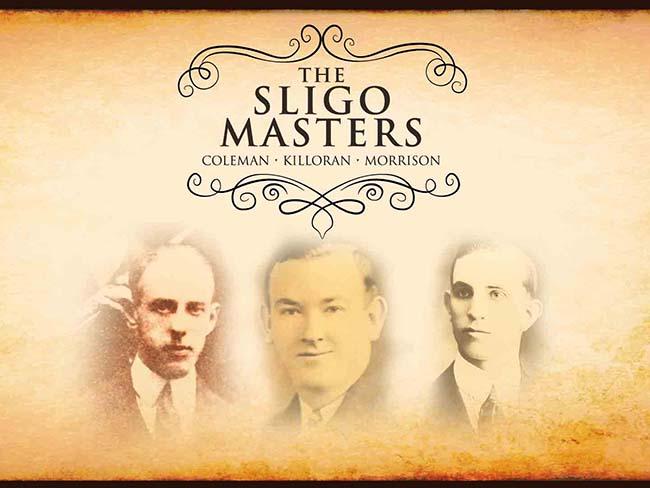MI+Sligo-Masters
