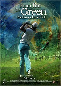 Rory McIlroy is the only golfer.