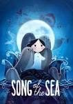 Song of the Sea ~ Animated Folklore Story Charms