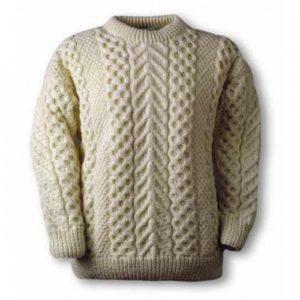 orourke-clan-aran-sweater1-500x500