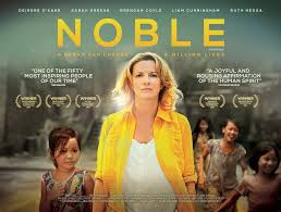 Noble poster