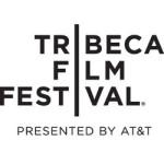 TriBeCa Film Festval 2016 Roundup