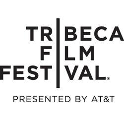 Tribeca Film Festival 2015 Roundup