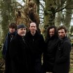 The Gloaming ~ White Light Festival