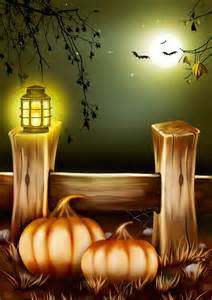 You say Sow-een, I say Sah-wen: The Feast of Samhain, and the Gaelic Roots of Halloween