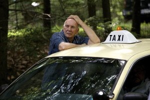 Frank Langella as Ray Engersol. Photographer: Paul Sarkis