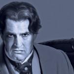 Turning Points: Oscar Wilde Returns To BAM