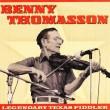 Benny Thomasson