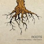 Andrew Finn Magill's 'Roots' go deep
