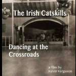 Don't miss 'Dancing at the Crossroads'