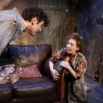 """""""Crackskull Row"""" at Origin's 1st Irish Theatre Festival"""