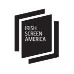 Irish Screen America Festival – NY Friday September 30th through Sunday October 2nd. – NYU Cantor Film Center